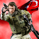 Operation Terrorist by Elada Game