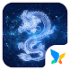 Dragon 91 Launcher Theme by Mobo Developer Team