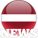 Latvia News - Latest News by Goose Apps Corp