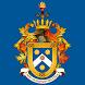 The Royal School by Jigsaw School Apps