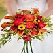 Wedding Bouquet Ideas by JodiStudio
