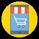 Go Shopping - Top Deals by Kick Beats