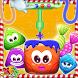Candy Factory – Dessert Maker by Kids Fun Studio