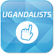 Uganda Lists by Global Media Technologies