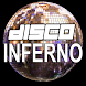 Disco Inferno - Smart composer pack for Soundcamp by Soundcamp