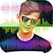 Mattyb Raps Piano Tiles by rancourtApps
