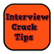 Interview Crack Tips by myringtones