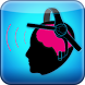 MindWave Mobile Tutorial by NeuroSky Dev