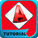 Basic Autocad 2014 Tutorial by App Book Vip