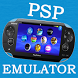 Emulator PSP Pro 2017 by stox tools