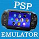Emulator PSP Pro 2017 by stox tools