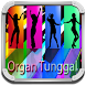 Dangdut Organ Tunggal Pesona by Public Illusions
