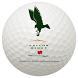 Falcon Ridge Golf Club KS by AppHoles