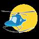 Dubai Helicopter Tour by Technoheaven Consultancy Pvt.Ltd