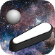 Pinball: Secret space journey by Romale game studio