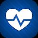 HIPAA Compliance App
