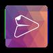 Sticker Market: Emoji keyboard by StickerMarket