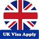 UK Visa Apply