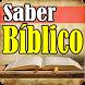 Saber Bíblico by Quantum Lives
