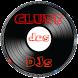 Web Radio Clube dos Djs by Stream Club