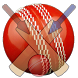 Cricket Live Score by Wikima