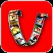 Video Zone by Robi Axiata Ltd