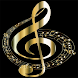 Regional mexican music