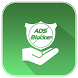 Ads blocker for android prank by Logic App Wallet