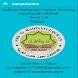 Hadist Pilihan Agama & Akhlak by SMK TI Madinatul Qur'an