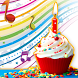 Happy Birthday Song by Best Free Apps for Android