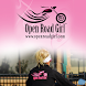 Open Road Girl App by Townapps