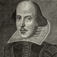 Shakespeare Quotes by New Life Ministries