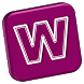 Hanga Dictionary by Webonary-SIL