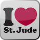 St. Jude Events Manager by ALSAC Android Development