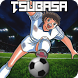Cheat Captain Tsubasa by Sembrono