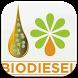 Congresso Biodiesel by InEvent
