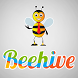 Beehive HRMS by Beehive Software Services Pvt Ltd