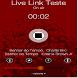 LiveLink WebRádios
