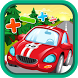 Racing Math by Education Bangkok Metropolitan Administrator