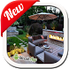 Best Landscape Designs by MenikApp