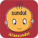 Iklan Sundul