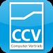 CCV Computer Vertrieb UG by ccv
