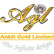 AnkitGold by Alpha e-Barcode Solutions Pvt.Ltd