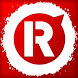 Rock Sound Magazine by Rock Sound Ltd