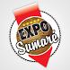 Expo Sumaré by ExpressApps