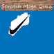 Scratch Mega Quiz by B_Technik-Apps
