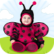 Kids Costume by Best Photo Apps