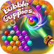 Bubble Guppies by Kayata