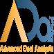 DHM Advanced Deal Analyzer by www.DoHardMoney.com