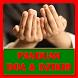 Panduan Dzikir & Doa Lengkap by Zyan_dz